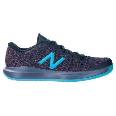 New Balance Kids Tennis Shoes   Junior Tennis Shoes   Midwest Sports