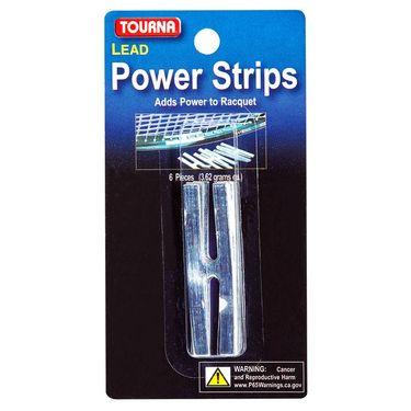 Unique Tourna Lead Power Strips (6 pack)
