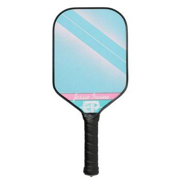 Engage Elite Pro Maverick Pickleball Paddle - blue