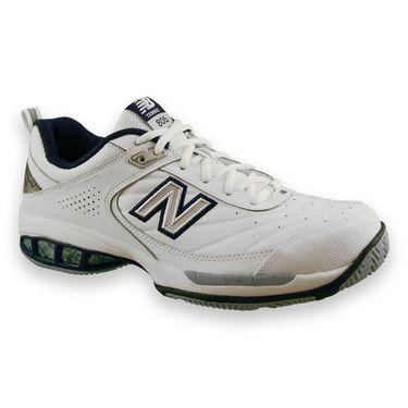 New Balance MC806W (D) Mens Tennis Shoes