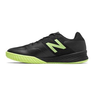 New Balance MCH896B3 Mens Tennis Shoe D Width Black MCH896B3 D
