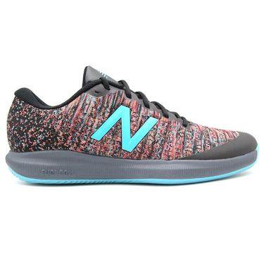 New Balance Men's Tennis Shoes | Tennis-Point