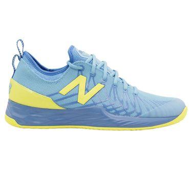 New Balance Mens Wide 2E | New Balance Men's Tennis Shoes