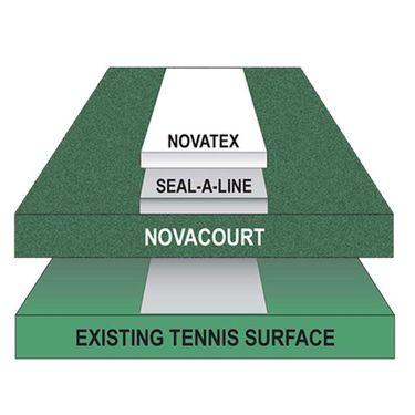 nova-tennis-court-primer