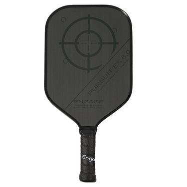 Engage Pursuit EX Paddle - Black