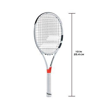 Babolat Pure Strike Mini Racquet