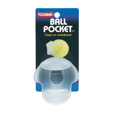 unique-ball-pocket