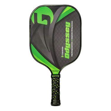 Gamma Odyssey Pickleball Paddle - Green