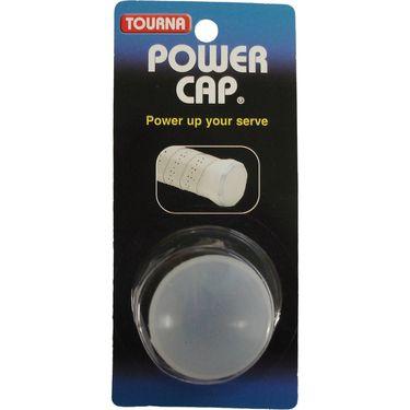 Tourna Power Cap