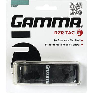 Gamma RZR Tac Replacement Tennis Grip
