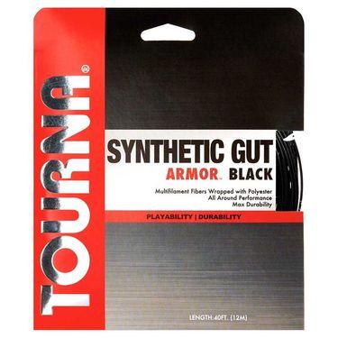 Tourna Synthetic Gut Armor 17 Tennis String
