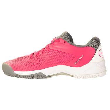 Yonex Eclipsion 2 Womens Clay Tennis Shoe Pink STE2LCP