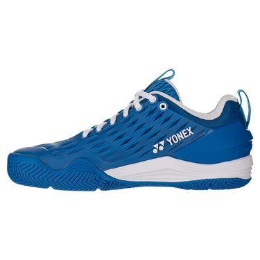 Yonex Eclipsion 3 Womens Tennis Shoe Deep Sky STE3LDS
