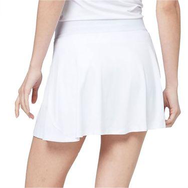 Sergio Tacchini Arezzo Skirt Womens White/Pink Multi STF21W60018 053