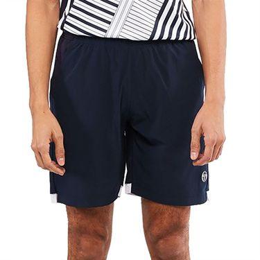Sergio Tacchini Melbourne Shorts Mens Night Sky STMS2138924 201
