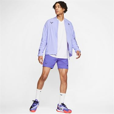 Nike Mens Summer 2020 Look 1