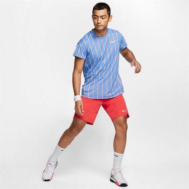 Nike Mens Summer 2020 Look 2