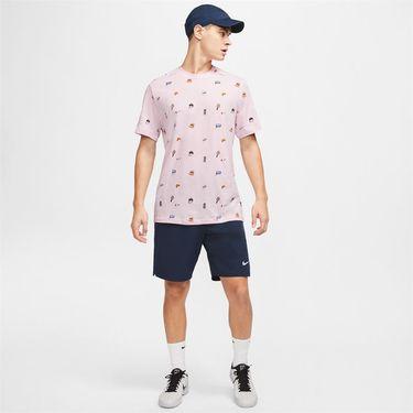 Nike Mens Summer 2020 Look 4