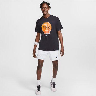 Nike Mens Summer 2020 Look 7