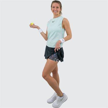 Nike Summer 19 New Look 4