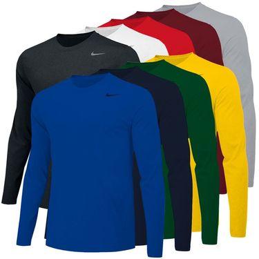 Nike Team Legend Long Sleeve