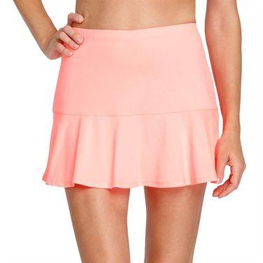 Tail Sunrise Riviera Chandler 14.5 inch Skirt Womens Sunrise TA6059 0981