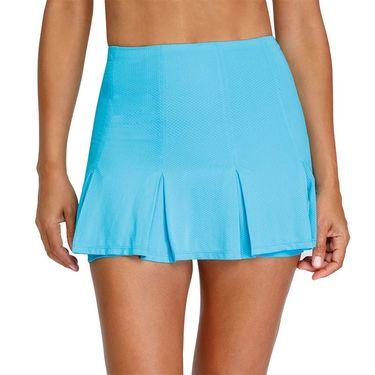 Tail Sunrise Riviera Belen 13.5 inch Skirt Womens Moonstone TA6068 1851
