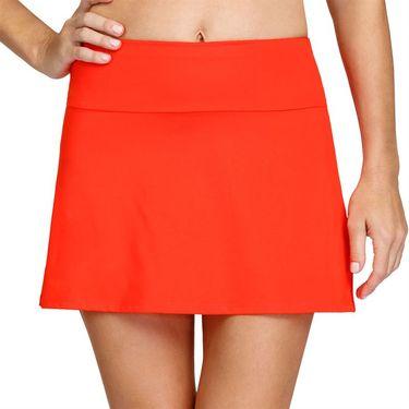 Tail Cascade Wonder Nolita 13.5 inch Skirt Womens Cherry Tomato TA6914 1580