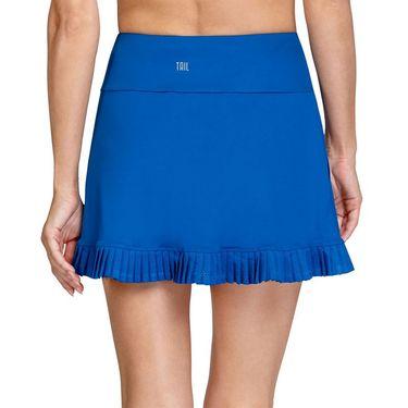 Tail Sweet Escape Milani 14.5 inch Skirt Womens Royal TA6926 1709