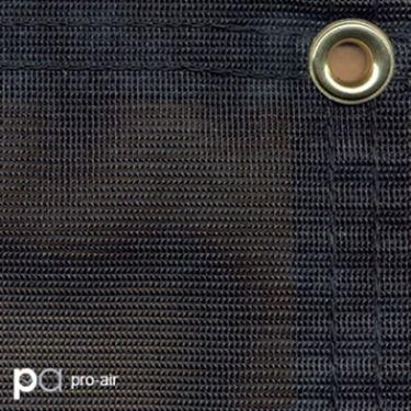 Putterman Tenn Air Pro 6 x 60 Windscreen