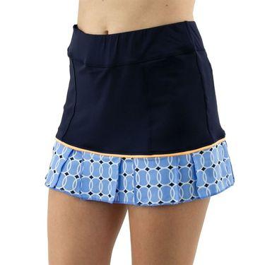 Jofit Ocean Breeze Pearl Skirt Womens Blue Bird TB0008 BLB