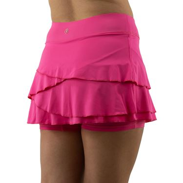 Jofit Candy Ace Skirt Womens Candy Pink TB0015 CDYû