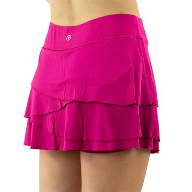 Jofit Blossom Ace Skirt Womens Magenta TB0015 MAGû