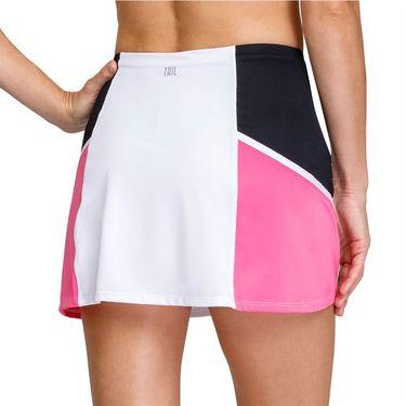 Tail Japanese Garden Deandrea 14.5 inch Skirt Womens Chalk TB6013 1200