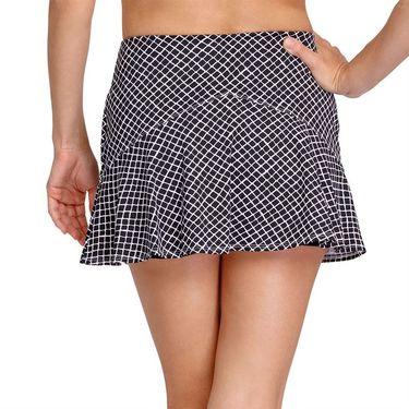 Tail Sierra Trail Darla 13.5 inch Skirt Womens Diamond Trail TC6018 L490