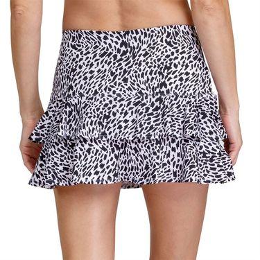 Tail Electric Motion Jasper 13.5 inch Double Flounce Skirt Womens Animal Motion TC6070 M301