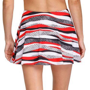 Tail Sierra Trail Skyline 13.5 inch Skirt Womens Sierra Print TC6328 L400