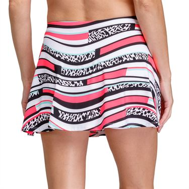 Tail Electric Motion Skyline 13.5 inch Flounce Skirt Womens Electric Wave TC6328 M311