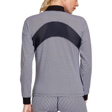 Tail Abbey Road Mackenzie Full Zip Jacket Womens Abbey Road TE2817 G988