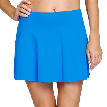Tail Freesia Fusion Tulip 14 1/2 inch Skirt Womens Pacific TE6028 0950