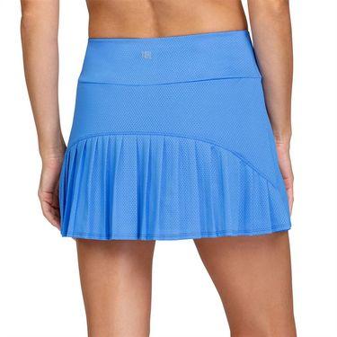 Tail Free Spirit Nolita A Line Skirt Womens Sky Blue TE6914 0319