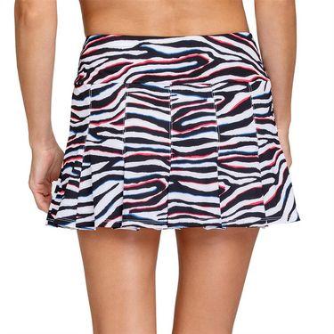 Tail Free Spirit Roselyn Flounce Skirt Womens Grevy TE6925 J709