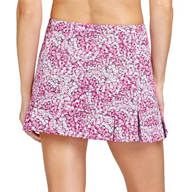 Tail Camelia Crush Madilyn 13 1/2 inch Skirt Womens Hydrangea Blooms TF6962 H690
