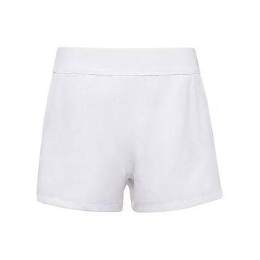 Fila Girls Double Layer Short White TG018398 100