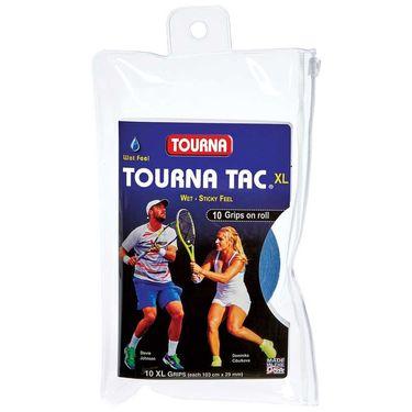 Tourna Tac OverGrip (10 Pack)
