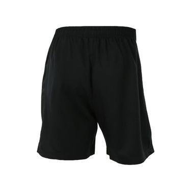 Fila Fundamental 7 Inch Core Short - Black