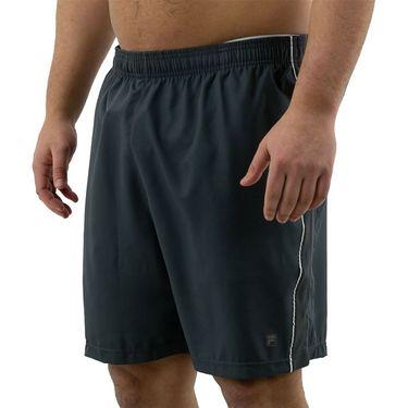 Fila Fundamental 7 Inch Core Short - Grey
