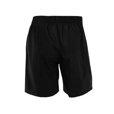 Fila 7 inch HC 2 Short - Black