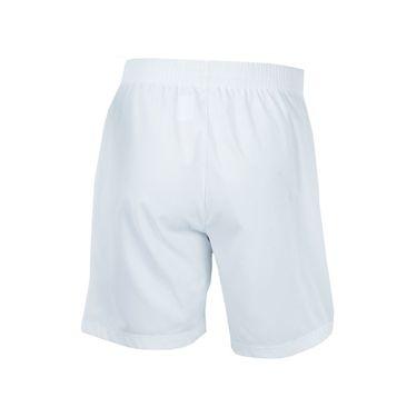 Fila 7 inch HC 2 Short - White