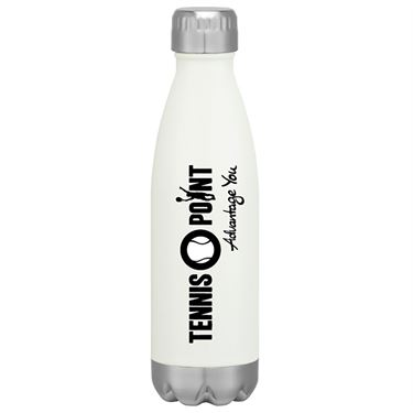 Tennis-Point Swell Water Bottle